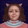 Kuro4ka13's avatar
