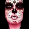 KuroAbsinthe's avatar