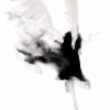 kuroae's avatar