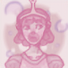 KuroAiMK's avatar