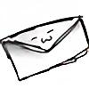 kuroaiyume's avatar