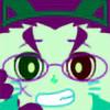 kuroaka's avatar