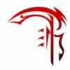 kuroakai's avatar