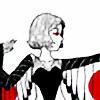 KuroAlis's avatar
