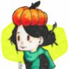 kuroaloeart's avatar