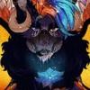 KuroAme7's avatar