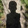 kuroanime's avatar