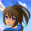 KuroAo-Genso's avatar