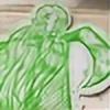 kuroaokikun's avatar