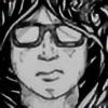 KuroariandKarasu's avatar