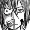 KuroAtom's avatar