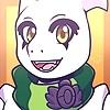 KurobaFox1412's avatar