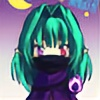 KuroBakura's avatar