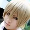 kurobane260's avatar