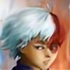 Kurobanii's avatar