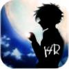 KurobanoKaitou's avatar