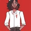 kurobarablack's avatar