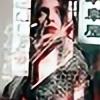 KurobaraRini's avatar