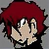kurobeastix's avatar
