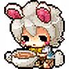 KuroBlanc's avatar