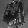 Kuroboshi98's avatar