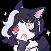 KuroBosu121's avatar