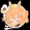 KuroBushido's avatar