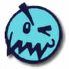 Kuroch's avatar