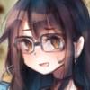 KuroChi-04's avatar