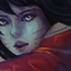 kurochii's avatar