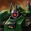 Kurocyn's avatar