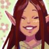 KuroCyou's avatar