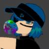 Kuroda-Watari's avatar