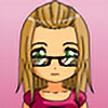 KurodaEmi's avatar