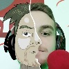 KurodaStorm's avatar