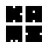 kuroderuta's avatar