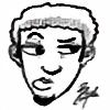 kurodeshiro's avatar