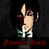 Kurodjinn's avatar