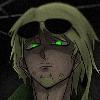 kuroDoppelganger's avatar