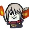 kurodoshiro's avatar