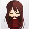 Kuroe-Arisu's avatar