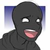 KuroeArt's avatar