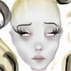 Kuroel's avatar