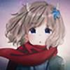 kurofa's avatar