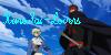 KuroFai-Lovers's avatar