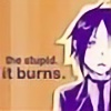 Kurofan4ever's avatar