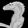KuroFireDJ's avatar