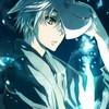 kurogame645's avatar