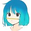 Kuroganno's avatar