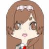 kurogiandressa's avatar